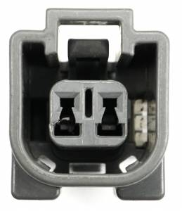 Connector Experts - Normal Order - CE2555 - Image 5