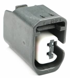 Connector Experts - Normal Order - CE2556 - Image 1