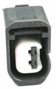 Connector Experts - Normal Order - CE2556 - Image 2