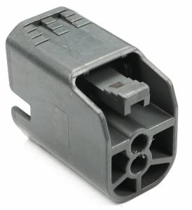 Connector Experts - Normal Order - CE2556 - Image 4