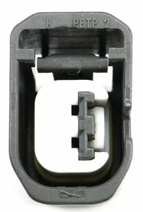 Connector Experts - Normal Order - CE2556 - Image 5