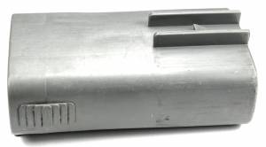 Connector Experts - Normal Order - CE2557 - Image 2