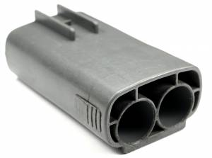 Connector Experts - Normal Order - CE2557 - Image 3