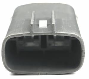Connector Experts - Normal Order - CE2557 - Image 4