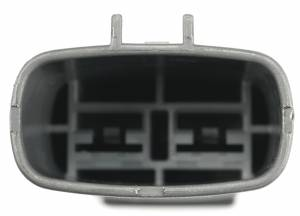 Connector Experts - Normal Order - CE2557 - Image 5