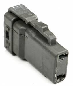 Connector Experts - Normal Order - CE2558 - Image 1