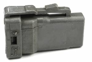 Connector Experts - Normal Order - CE2558 - Image 2