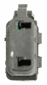 Connector Experts - Normal Order - CE2558 - Image 4
