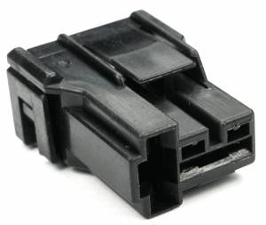 Connector Experts - Normal Order - CE2559 - Image 1