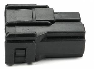 Connector Experts - Normal Order - CE2559 - Image 2