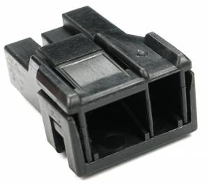 Connector Experts - Normal Order - CE2559 - Image 3
