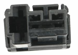 Connector Experts - Normal Order - CE2559 - Image 4