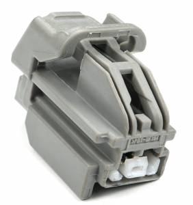 Connector Experts - Normal Order - CE2542AF - Image 1