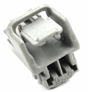 Connector Experts - Normal Order - CE2542AF - Image 4