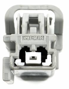 Connector Experts - Normal Order - CE2542AF - Image 5