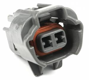 Connector Experts - Normal Order - CE2561 - Image 1