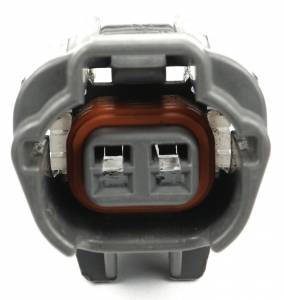 Connector Experts - Normal Order - CE2561 - Image 2