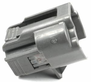 Connector Experts - Normal Order - CE2561 - Image 3