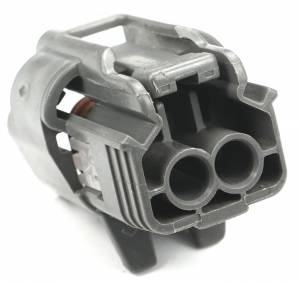Connector Experts - Normal Order - CE2561 - Image 4