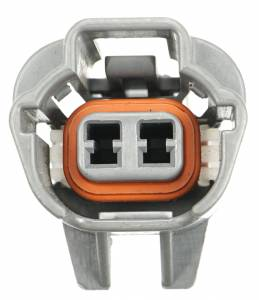 Connector Experts - Normal Order - CE2561 - Image 5