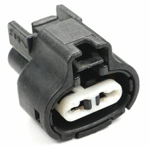 Connector Experts - Normal Order - CE2563 - Image 1