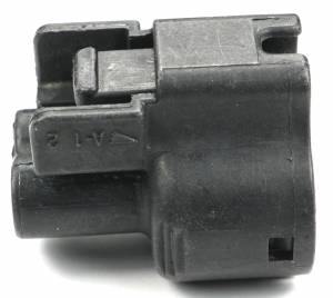 Connector Experts - Normal Order - CE2563 - Image 3