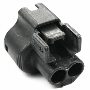 Connector Experts - Normal Order - CE2563 - Image 4