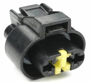 Connector Experts - Normal Order - CE2564 - Image 1