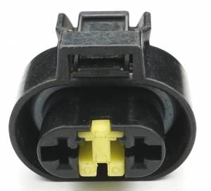 Connector Experts - Normal Order - CE2564 - Image 2