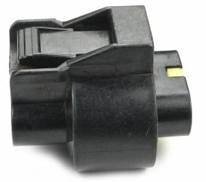 Connector Experts - Normal Order - CE2564 - Image 3