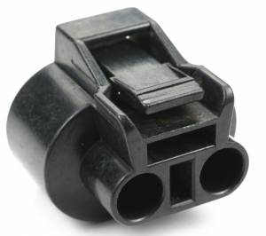 Connector Experts - Normal Order - CE2564 - Image 4