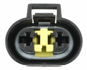 Connector Experts - Normal Order - CE2564 - Image 5