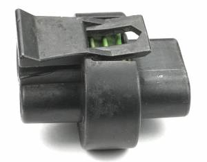 Connector Experts - Normal Order - CE2565 - Image 3