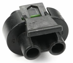 Connector Experts - Normal Order - CE2565 - Image 4