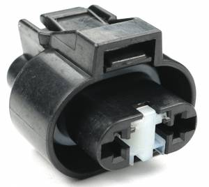 Connector Experts - Normal Order - CE2566 - Image 1