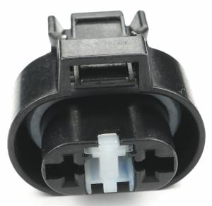 Connector Experts - Normal Order - CE2566 - Image 2
