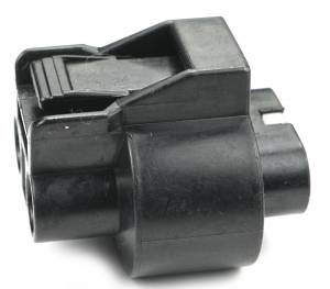 Connector Experts - Normal Order - CE2566 - Image 3