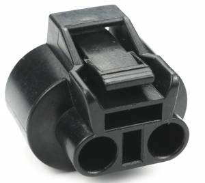 Connector Experts - Normal Order - CE2566 - Image 4