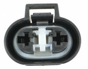 Connector Experts - Normal Order - CE2566 - Image 5