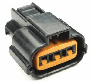 Connector Experts - Normal Order - CE3192 - Image 2