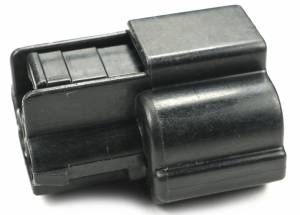 Connector Experts - Normal Order - CE3192 - Image 5