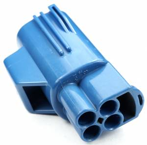 Connector Experts - Normal Order - CE4177M - Image 3