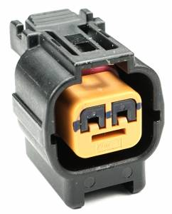 Connector Experts - Normal Order - CE2567 - Image 1
