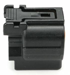 Connector Experts - Normal Order - CE2567 - Image 2