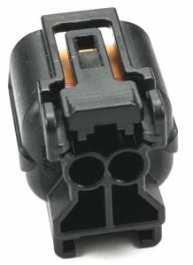 Connector Experts - Normal Order - CE2567 - Image 3