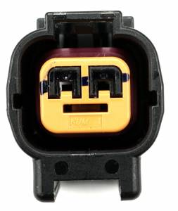 Connector Experts - Normal Order - CE2567 - Image 4