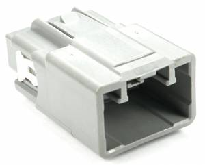 Connector Experts - Normal Order - CE2526M - Image 1