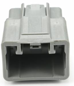 Connector Experts - Normal Order - CE2526M - Image 2