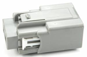 Connector Experts - Normal Order - CE2526M - Image 3