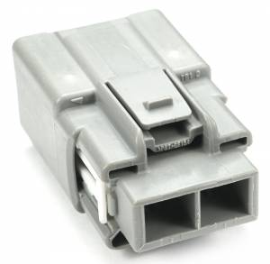 Connector Experts - Normal Order - CE2526M - Image 4